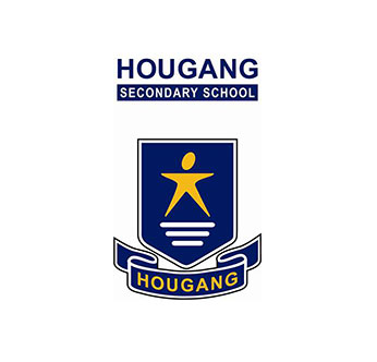 Hougang Secondary School