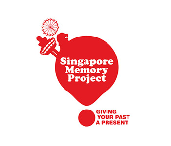 Singapore Memory Project