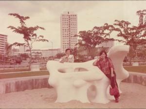 Toa Payoh: From Marshland to Satellite Neighbourhood