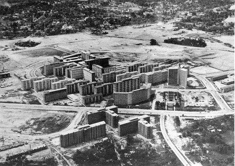ToaPayoh1967