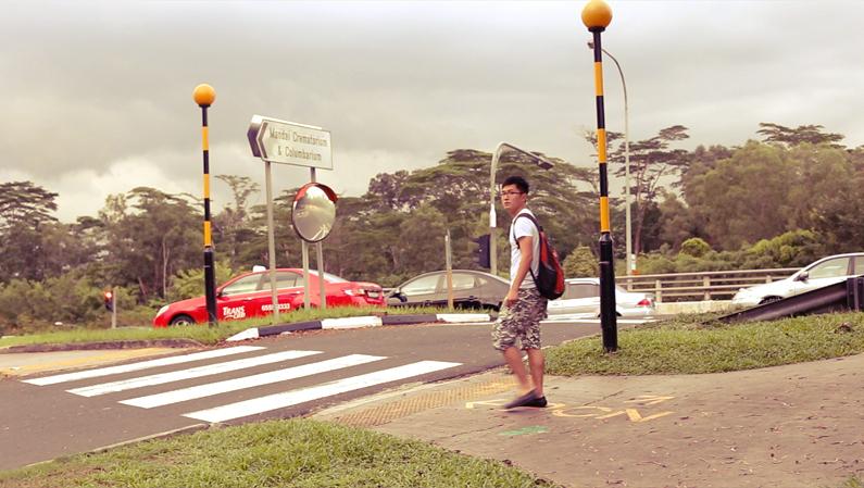 Wei_walk