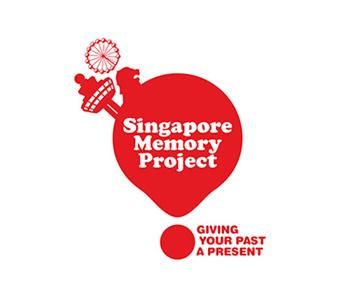 Singapore Memory Project
