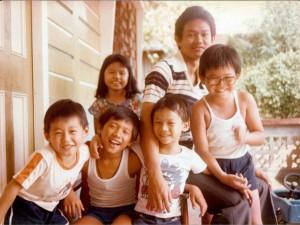 Family Photographs – Treasures or Trash?